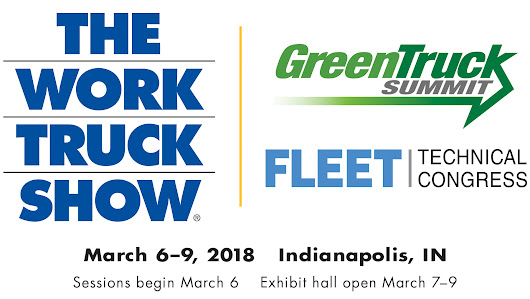 Ampliroll Product Spotlight: Company to showcase its hydraulic hooklift systems, roll-on truck bodies and more at The Work Truck Show 2018 in Indianapolis on March 6-9