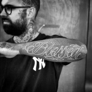 White Tattoos Best Tattoo Ideas Gallery