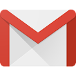 Gmail 8.1.7.182107449.release APK Download by Google LLC - APKMirror