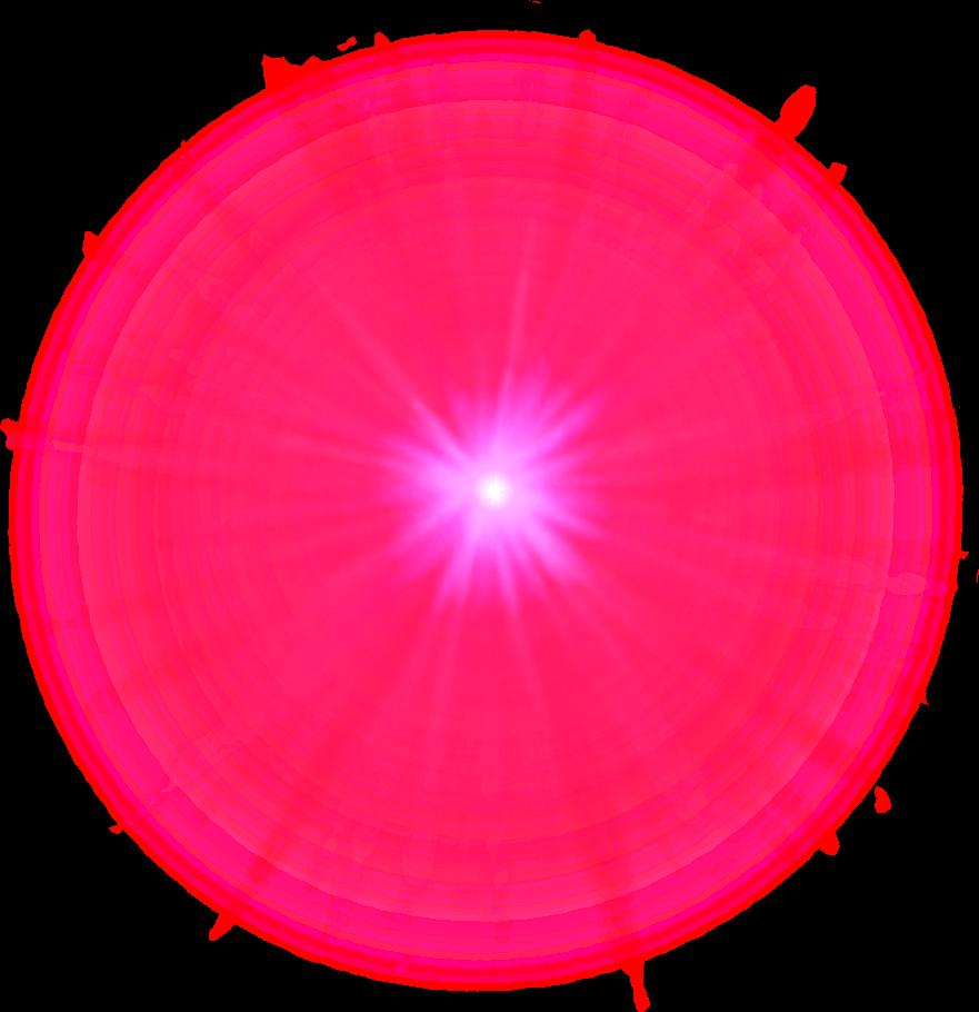 Light Transparent Png | Free Images at Clker.com - vector ...