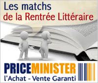 Priceminister_matchsrentreelitt