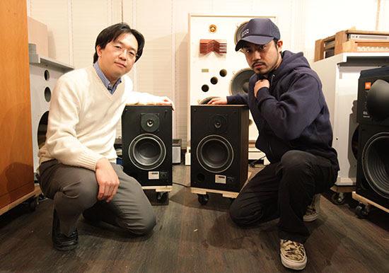 故・福田 和禾子さんの4301