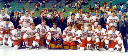 photo 1988SovietUnionOlympicteam-1.png