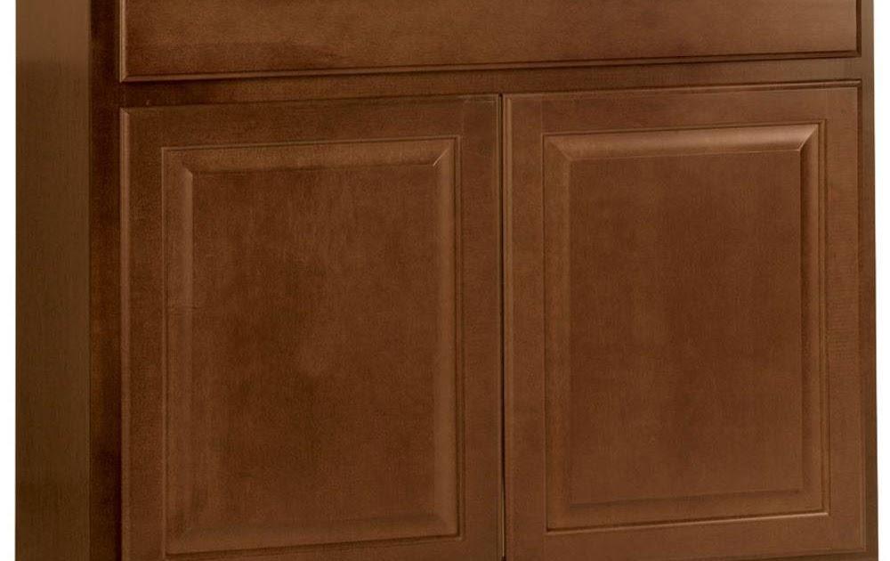 39 Kitchen Cabinets Base