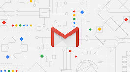Google Rolls Out Redesigned Gmail - ExtremeTech