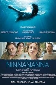 Ninna nanna videa film letöltés 2017 hd