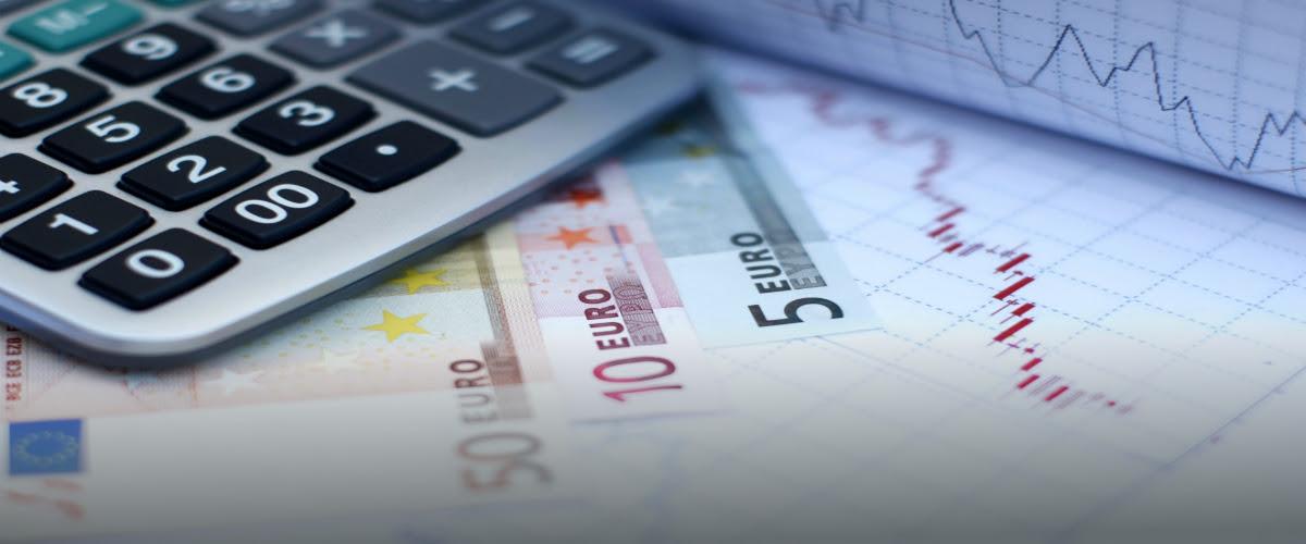 Πληρωμή Β δόσης Οικογενειακών επιδομάτων: Πότε και Ποιοι θα πληρωθούν