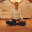 Physical Meditation Guide