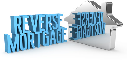 Can I Sell My House with a Reverse Mortgage? - Bev Curtis & Associates