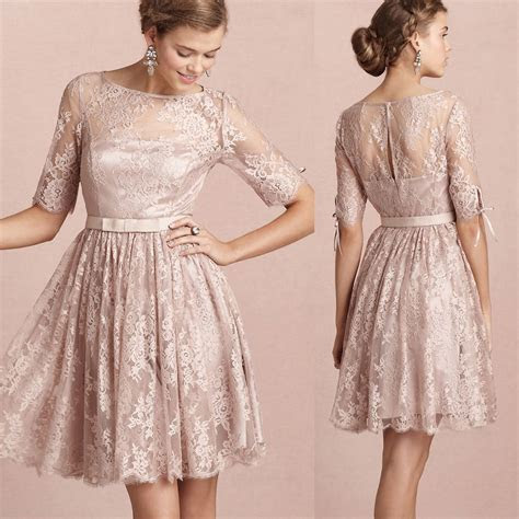 Country Wedding Guest Dresses   Wedding and Bridal Inspiration