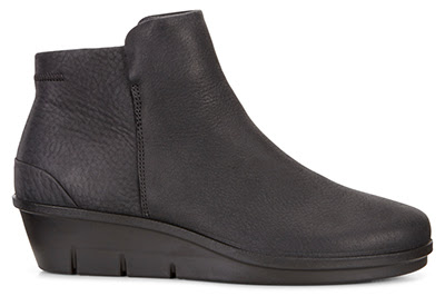 ECCO Boots | Find your style for winter 2017 | Begg Shoes
