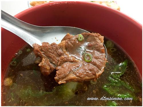 吳記牛肉麵20.jpg
