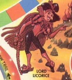lord licorice2