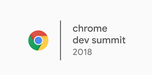 Google Developers Demo AMP Stories Integration with Gutenberg at Chrome Dev Summit