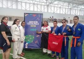 sejel paraiba conquista 67 medalhas nas paralimpiadas escolares em sp (2)