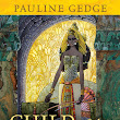 Book Review: Child of the Morning by Pauline Gedge