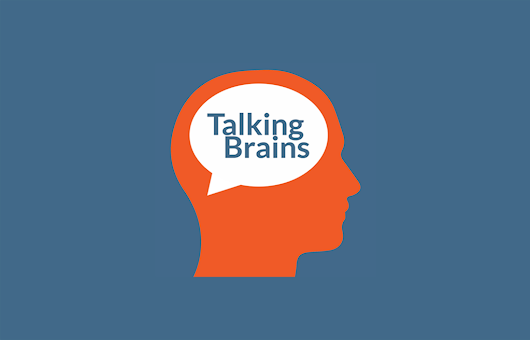 Talking Brains Ep 4: Memory & Trauma with Rick Moskovitz MD