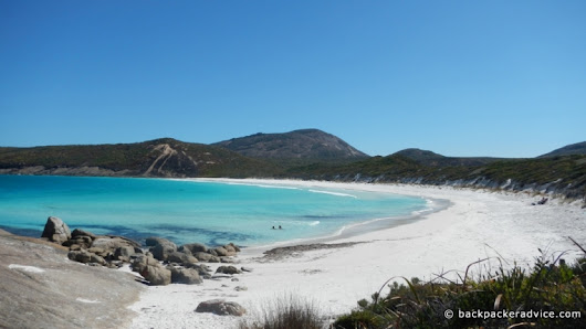 Best Beaches in Australia, What Are The Best Beaches in Australia, Where are the Best Beaches