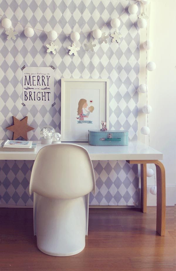 Ikea Hacks Charm Home Design