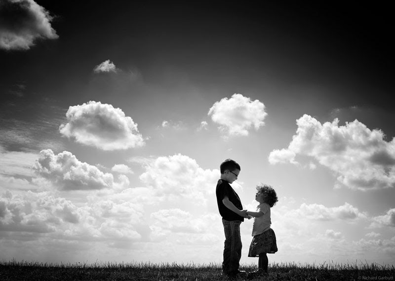 Elegant Images For Brother And Sister Relationship - Soaknowledge