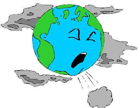 Que Es La Contaminación Diferentes Tipos De Contaminación Salud