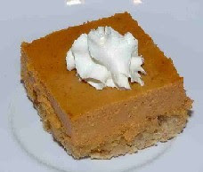 http://www.kids-cooking-activities.com/images/pumpkinpiesquare.jpg