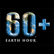 I'm switching off for good this Earth Hour...