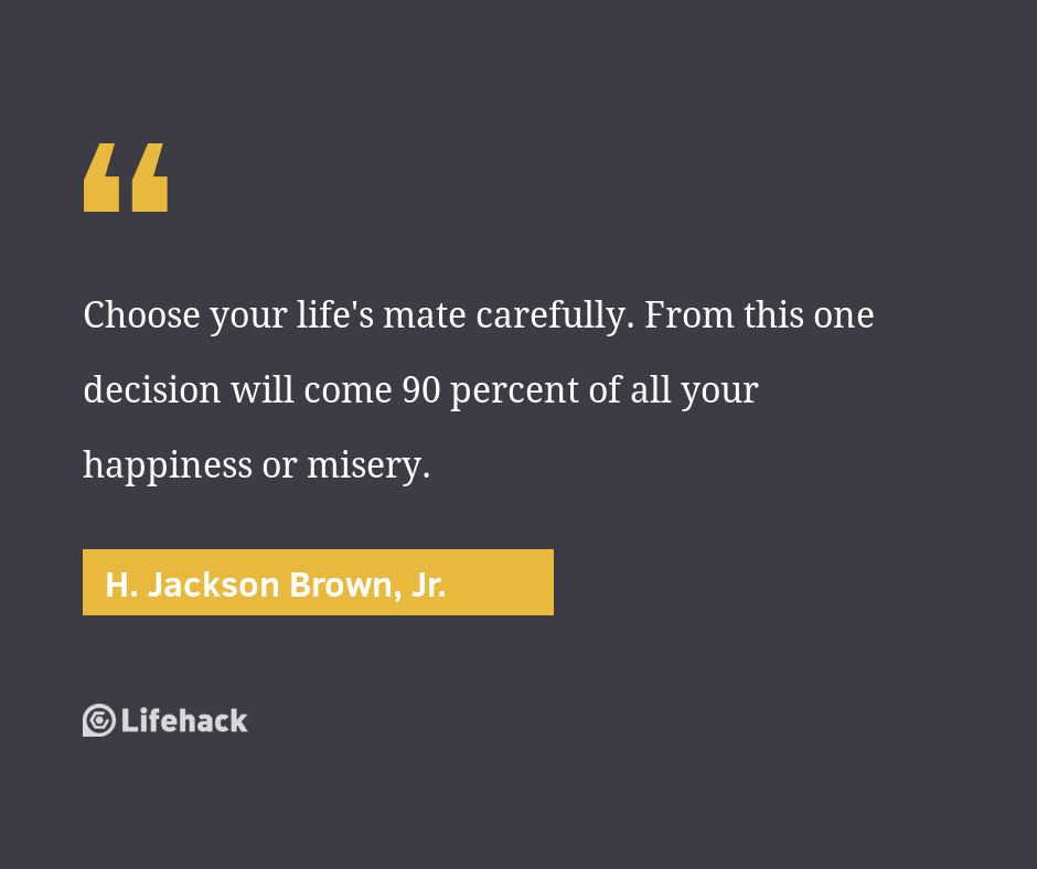 The 100 Best Quotes That Make Your Life To Be Better