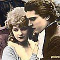 Mes films préférés (1939), par alfred hitchcock