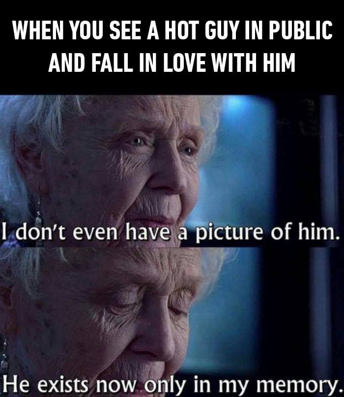 Fall In Love Funny Pictures Quotes Memes Funny Images Funny