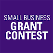 FedEx is awarding grants of up to $25,000 in the FedEx Small Business Grant Contest!