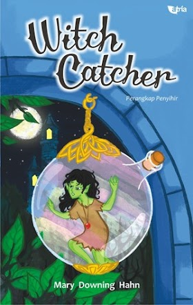 Witch Catcher Review