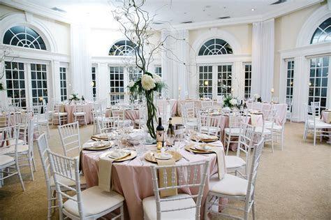 Miami Wedding Venue   Vizcaya Museum   Miami Wedding Planner