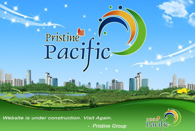 www.pristinepacific.com is under construction! Visit again!! Why? - Visit to Pristine Pacific - 1 BHK & 2 BHK Flats in Datta-Nagar, Ambegaon Budruk - Katraj, Pune 411 046