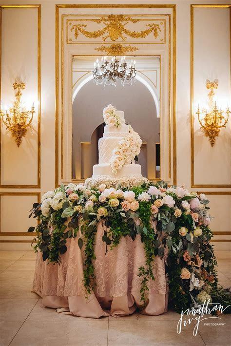 The Woodlands Wedding Photographer   Chateau Cocomar