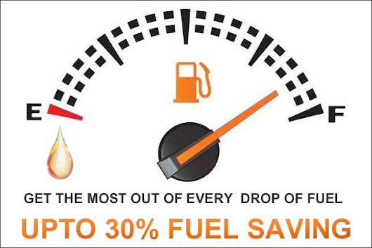 Don't Miss - Top 10 Secrets Tips to save Fuel (Petrol /Diesel)
