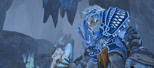 Here Are the Best Dungeons to Spend Your Chest Re-Rolls On - Neverwinter:Unblogged