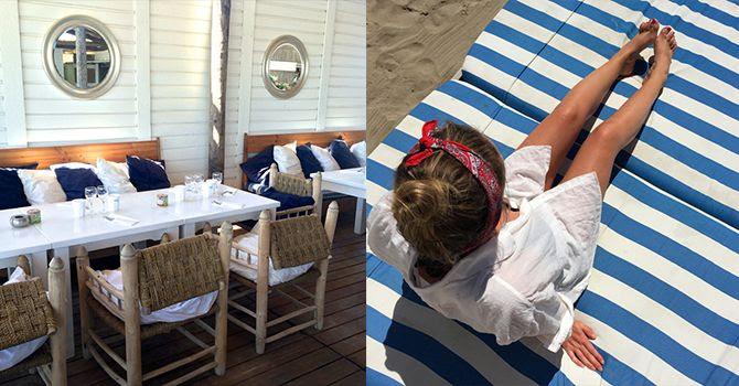 photo 29-capdagde-baiedelamitieacute_restaurant_herveacute coteacute plage_zpsdcfmjht0.jpg