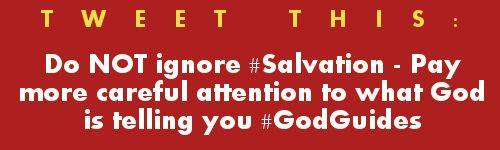Tweet: Do NOT ignore Salvation – Pay more careful attention to what God is telling you #GodGuides https://twitter.com/intent/tweet?hashtags=GodGuides%2C&original_referer=https%3A%2F%2Fabout.twitter.com%2Fresources%2Fbuttons&related=gourdonville&share_with_retweet=never&text=Do%20NOT%20ignore%20%23Salvation%20-%20pay%20more%20careful%20attention%20to%20what%20God%20is%20telling%20you&tw_p=tweetbutton&url=http%3A%2F%2Fwww.godsgrowinggarden.com%2F2015%2F03%2Freplace-vicious-avoiddenyignore.html+