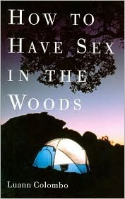 Gay sex in the woods foto 48