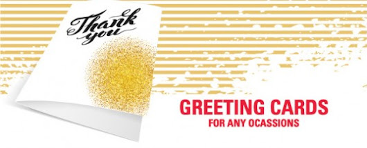 City Press can print your greeting cards! –  Citypress | Winnipeg Printing | We Treat Your Colour Right