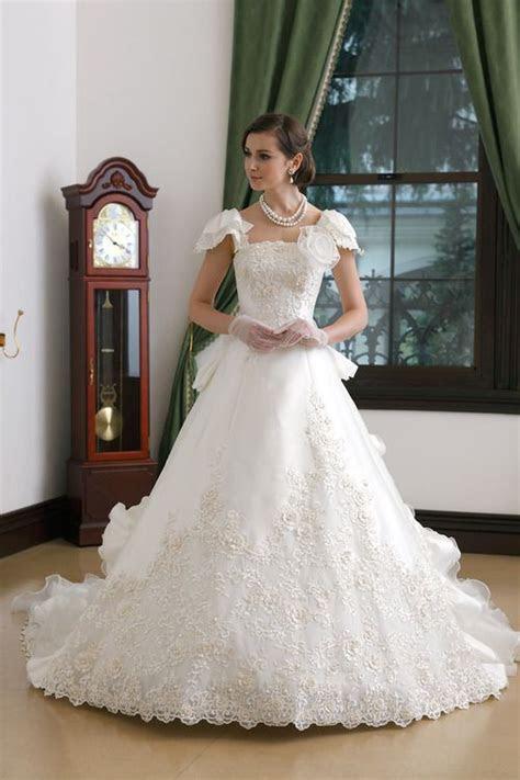 images  southern belle dresses  pinterest