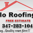 www.cephaloroofing.com We, as your NJ home improvement contractor, offer pers...