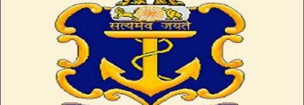 Indian Navy SSC Recruitment 2021: Apply for Sports, Law and Technical Branch at joinindiannavy.gov.in