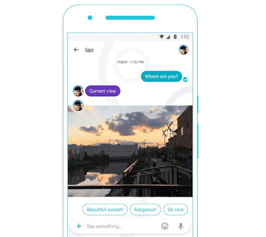 How to install and what to expect from Google Allo? - RouterUnlock