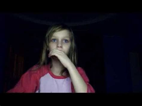 stickam webcam girls 983