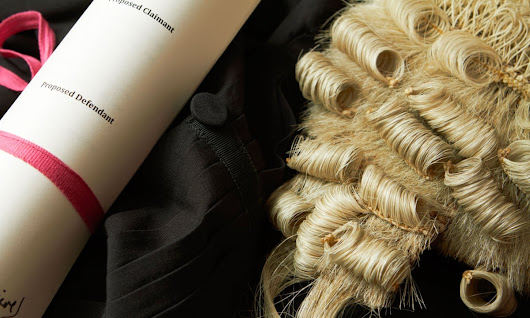 Legal aid cuts add to strain on divorcees | Law | The Guardian