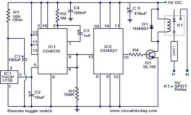 remote-toggle-switch.jpg