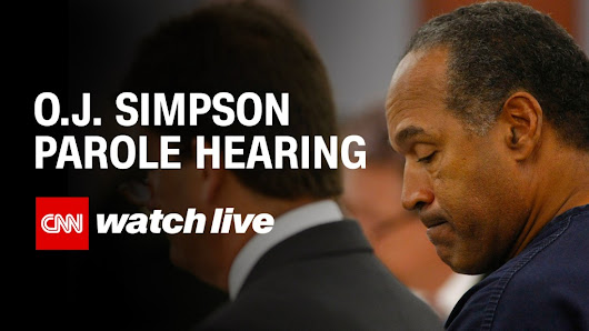 O.J. Simpson goes free: Live updates