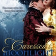 Review: Caressed by Moonlight
